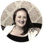 Kristýna Maková, kurzy copywritingu a konzultace, copyeditorské práce (Foto: Hana Kurilová)