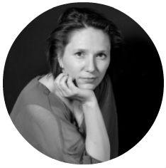 Petra Johansson